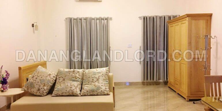 apartment-for-rent-an-thuong-YJ2K-3