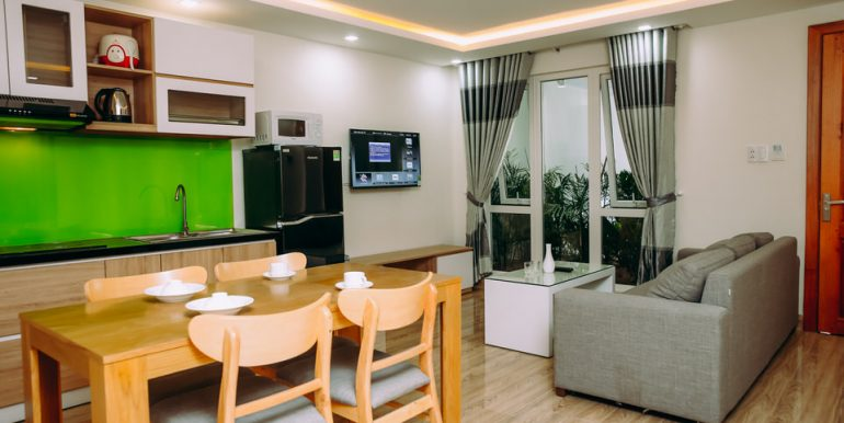 apartment-for-rent-my-khe-1167-1