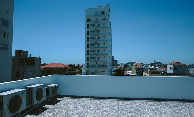 apartment-for-rent-my-khe-1167-8