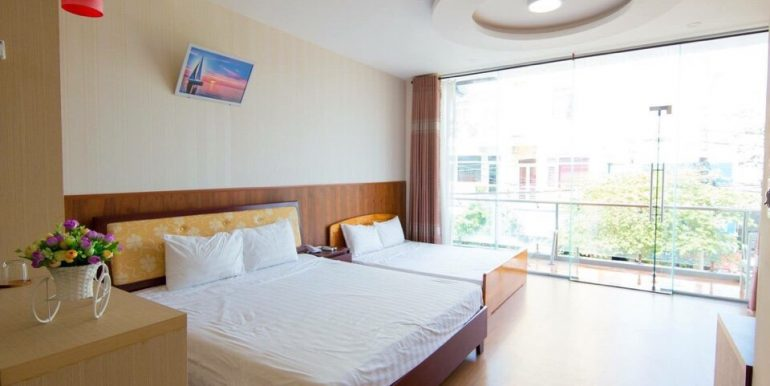 apartment-for-rent-my-khe-A134-2