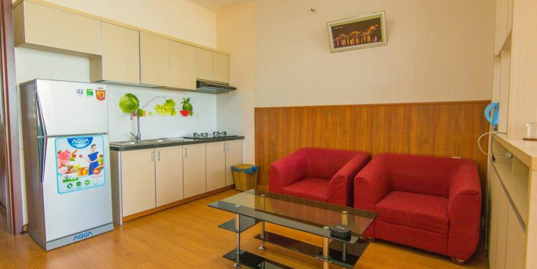 apartment-for-rent-my-khe-A134-5