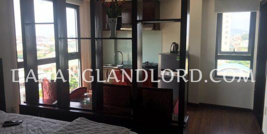 2 Bedroom Beautiful apartment, cheap, near beach – MKB2
