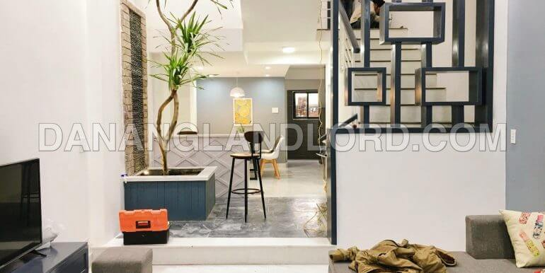 house-for-rent-an-thuong-AT21-1