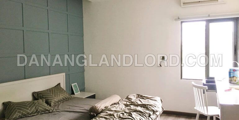 house-for-rent-an-thuong-AT21-11