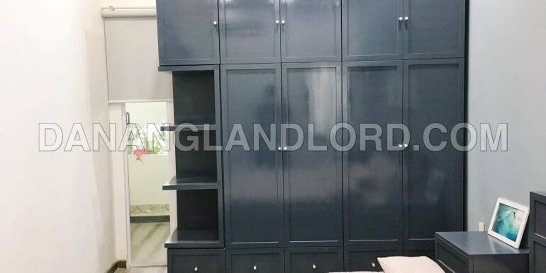 house-for-rent-an-thuong-AT21-12