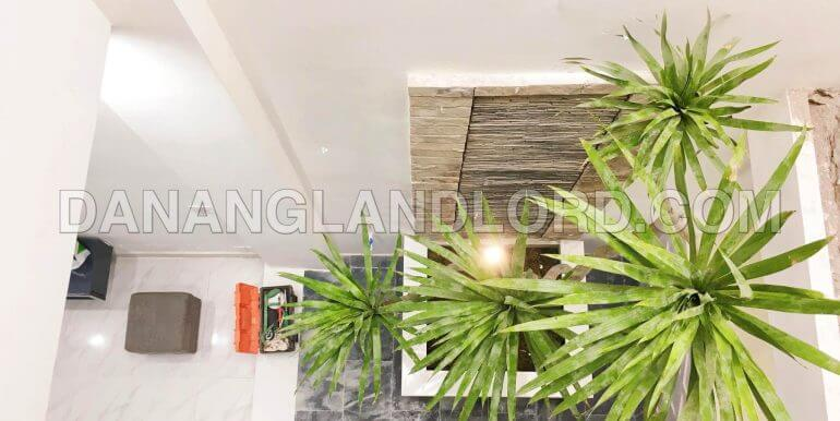 house-for-rent-an-thuong-AT21-16