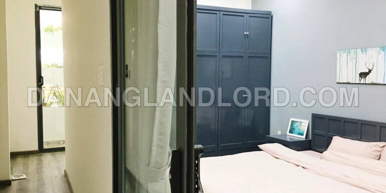 house-for-rent-an-thuong-AT21-17