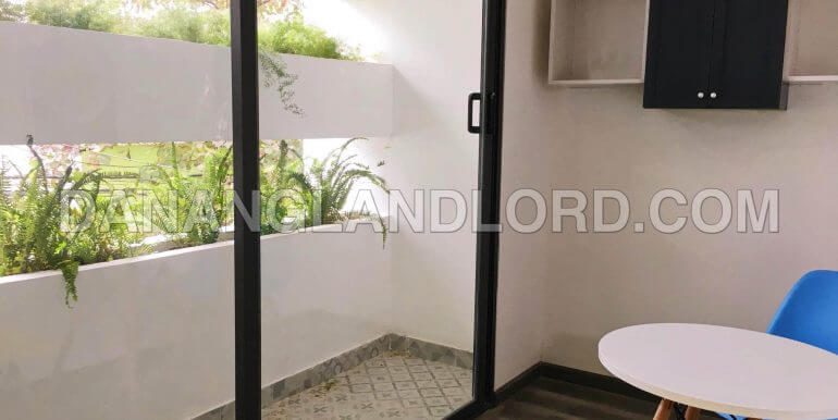 house-for-rent-an-thuong-AT21-18