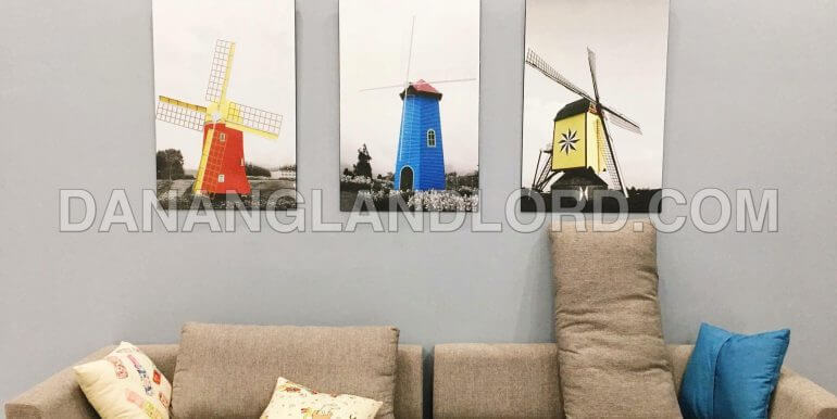 house-for-rent-an-thuong-AT21-2