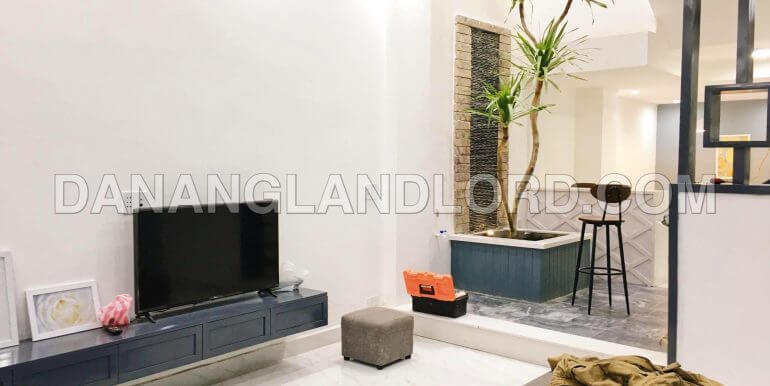 house-for-rent-an-thuong-AT21-3