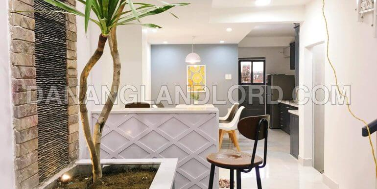 house-for-rent-an-thuong-AT21-4