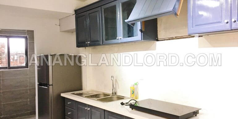 house-for-rent-an-thuong-AT21-5