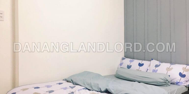 house-for-rent-an-thuong-AT21-6