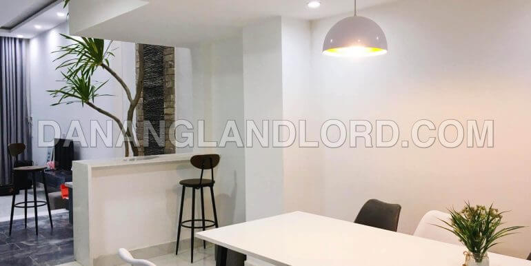 house-for-rent-an-thuong-AT21-8