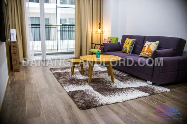 apartment-for-rent-f-home-KT23-1