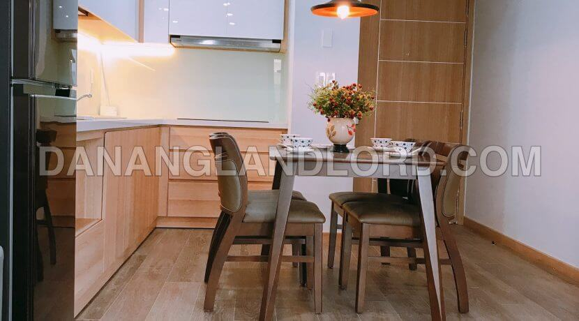 apartment-for-rent-f-home-KT23-3