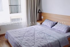 apartment-for-rent-f-home-KT23-4