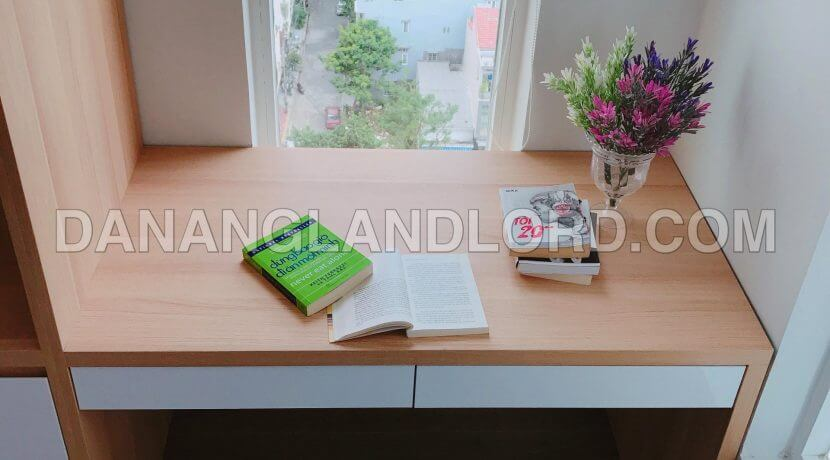 apartment-for-rent-f-home-KT23-6