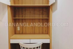 apartment-for-rent-f-home-KT23-7