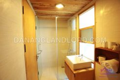 apartment-for-rent-f-home-KT23-8