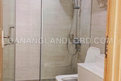 apartment-for-rent-f-home-KT23-9