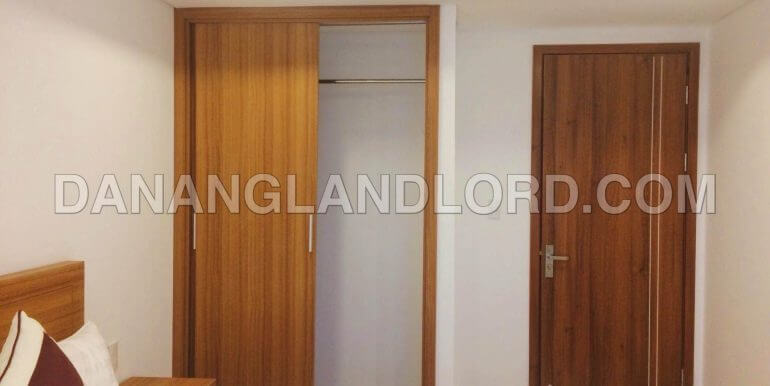 apartment-for-rent-pool-an-thuong-4