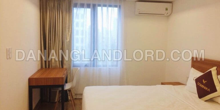 apartment-for-rent-pool-an-thuong-5