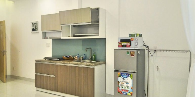 apartment-for-rent-son-tra-STB2-3
