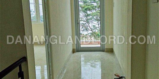 The house with 4 bedroom near Tien Son bridge – NVA6