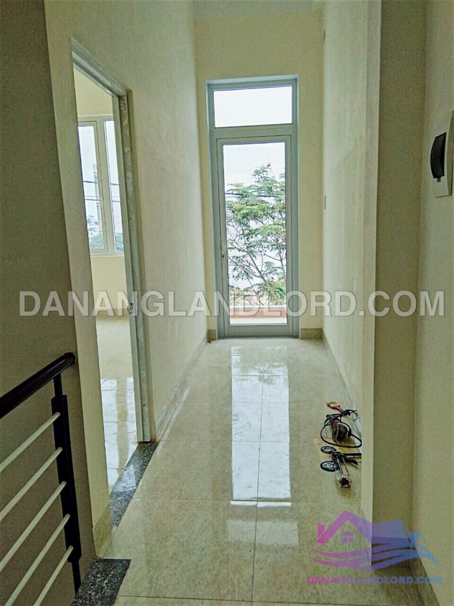 The house with 4 bedroom near Tien Son bridge – NVA6