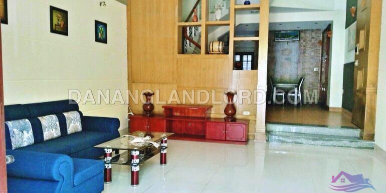 house-for-rent-ngu-hanh-son-NQA1-1