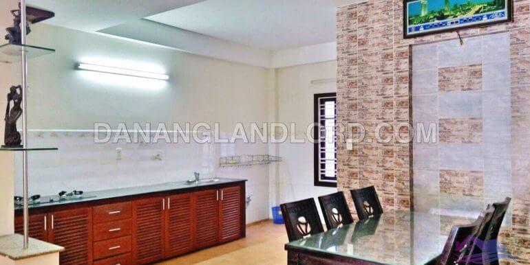 house-for-rent-ngu-hanh-son-NQA1-2