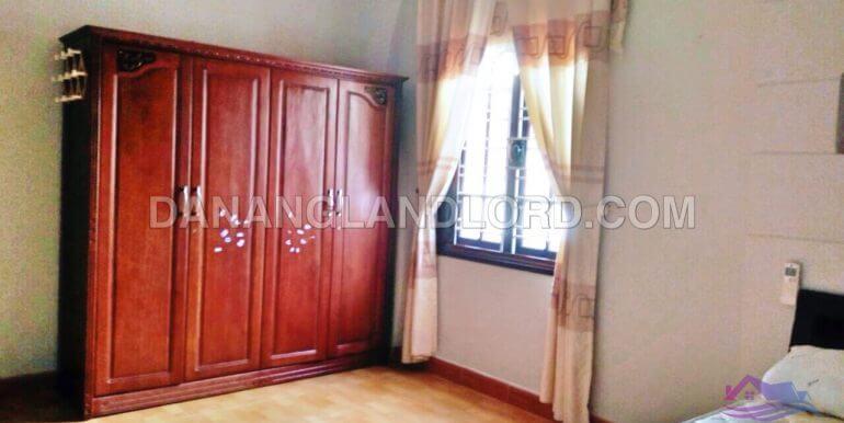 house-for-rent-ngu-hanh-son-NQA1-3