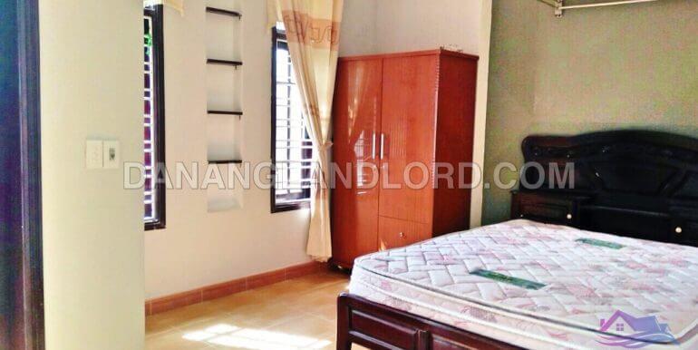 house-for-rent-ngu-hanh-son-NQA1-4