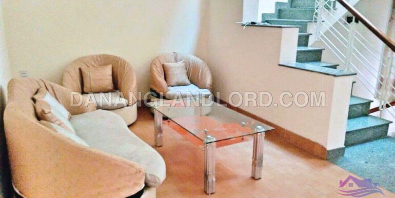house-for-rent-ngu-hanh-son-NQA1-5