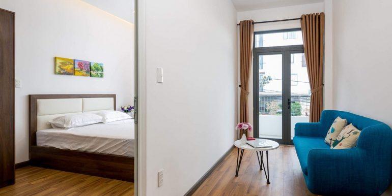 studio-apartment-da-nang-A101-1