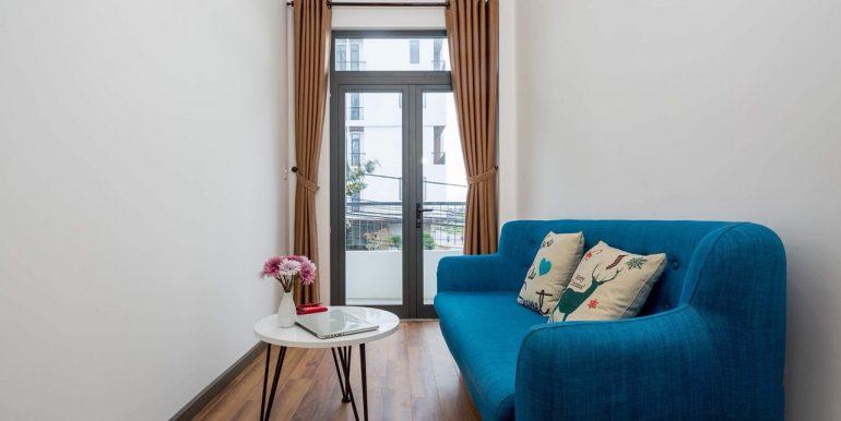 studio-apartment-da-nang-A101-2