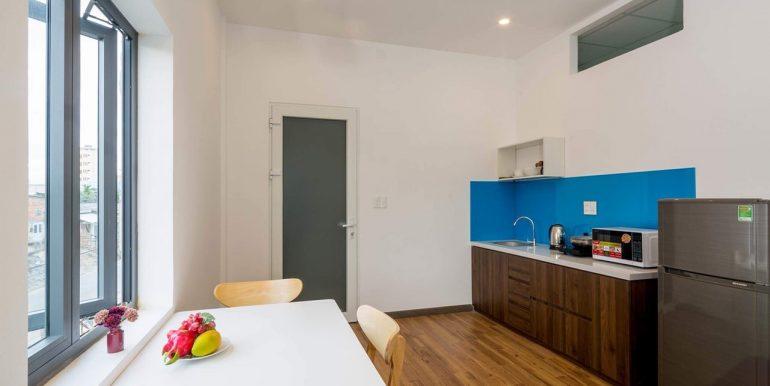 studio-apartment-da-nang-A101-3