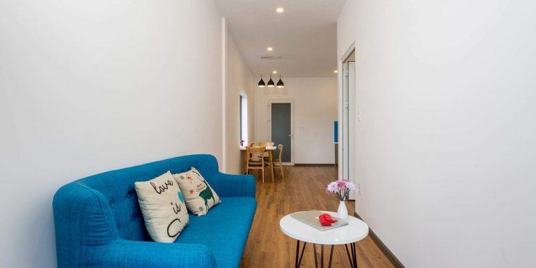studio-apartment-da-nang-A101-4