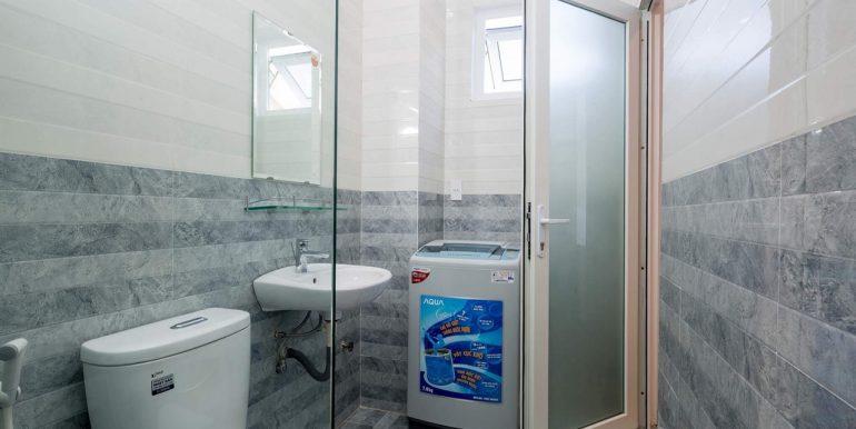 studio-apartment-da-nang-A101-5