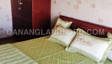 The Lapaz Apartment 1 bedroom in Hai Chau – ST25