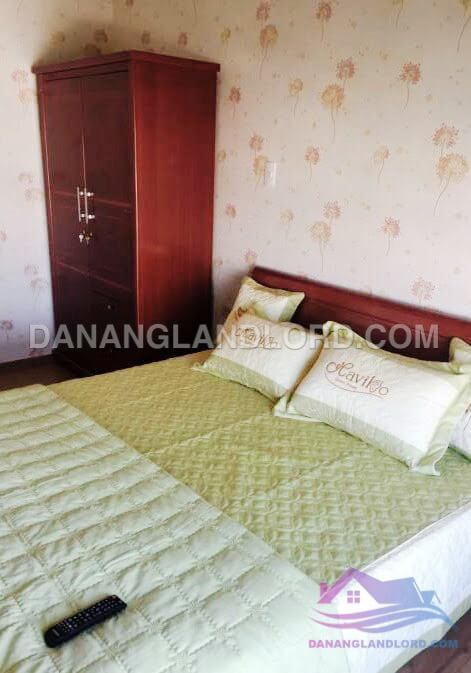 The Lapaz Apartment 1 bedroom in Hai Chau – ST25