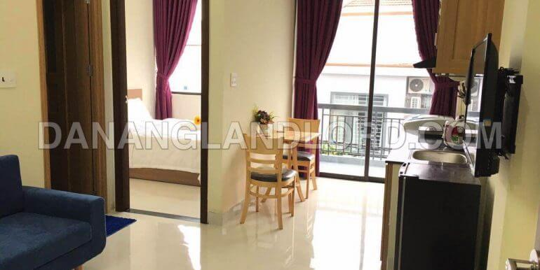 apartment-for-rent-my-khe-KDT3-1