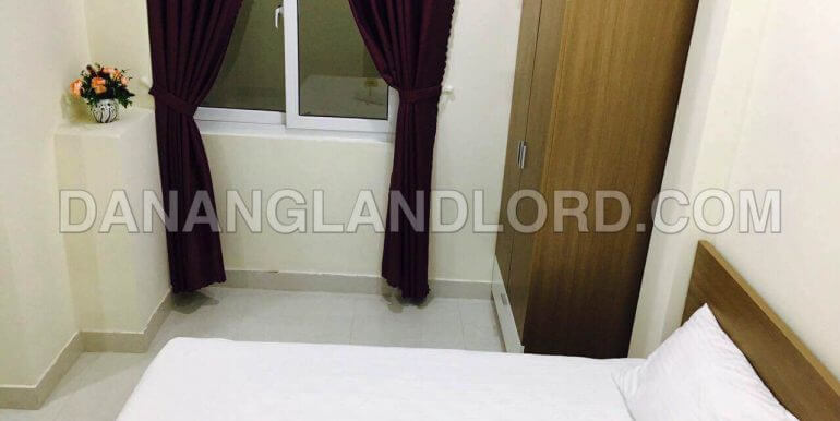 apartment-for-rent-my-khe-KDT3-11