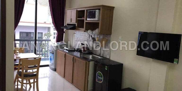 apartment-for-rent-my-khe-KDT3-2