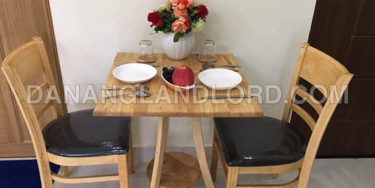 apartment-for-rent-my-khe-KDT3-5