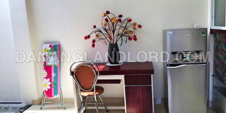 apartment-for-rent-son-tra-ST26-1