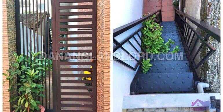 apartment-for-rent-son-tra-ST26-9