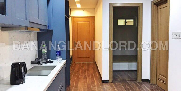 apartment-muong-thanh-luxury-AT30-1