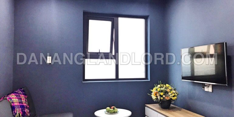apartment-muong-thanh-luxury-AT30-2